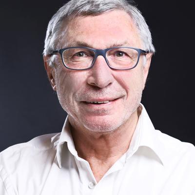 Bernd Klick