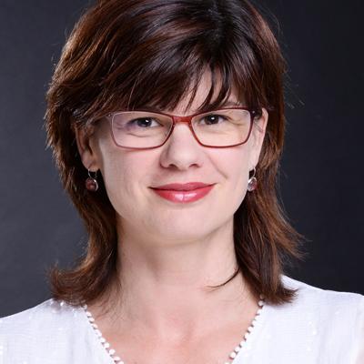 Nicola Kaiser-Demuth